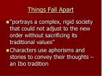 things fall apart1