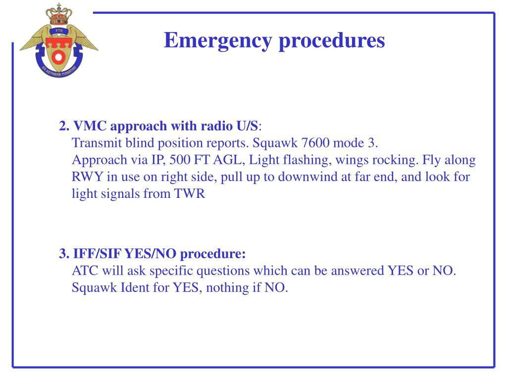 PPT - Flying in Denmark PowerPoint Presentation - ID:6648571