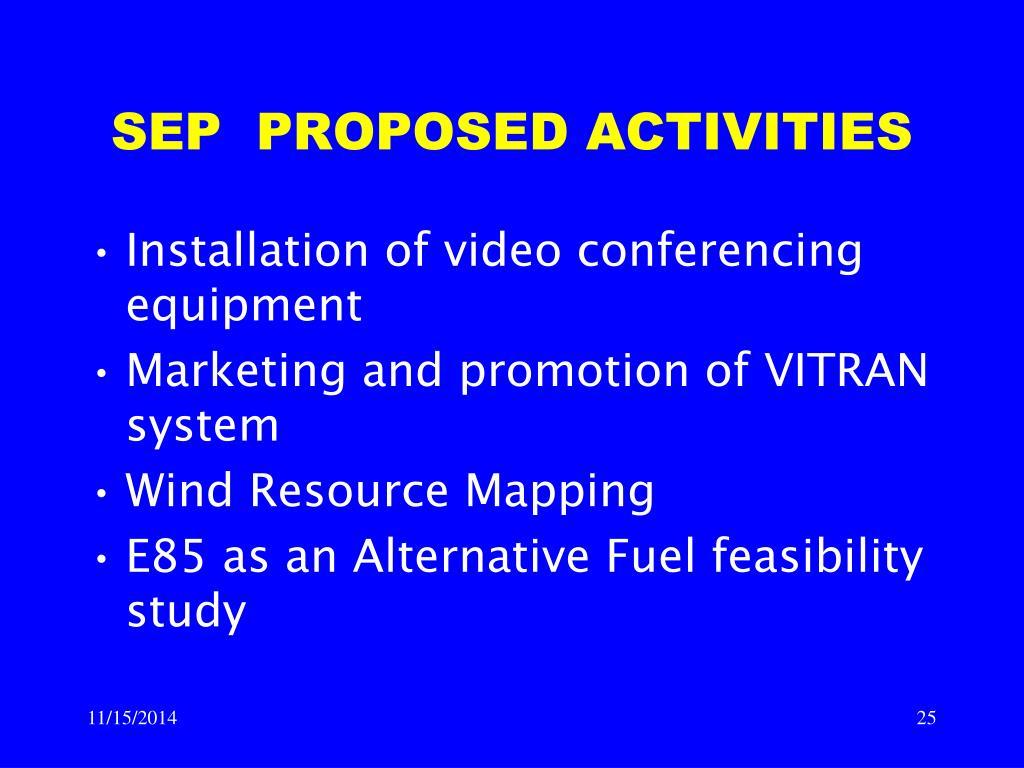 Ppt Public Hearing On Aara Formula Based Energy Funding