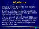 ki m tra2