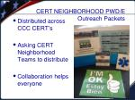 cert neighborhood pwd e outreach packets1