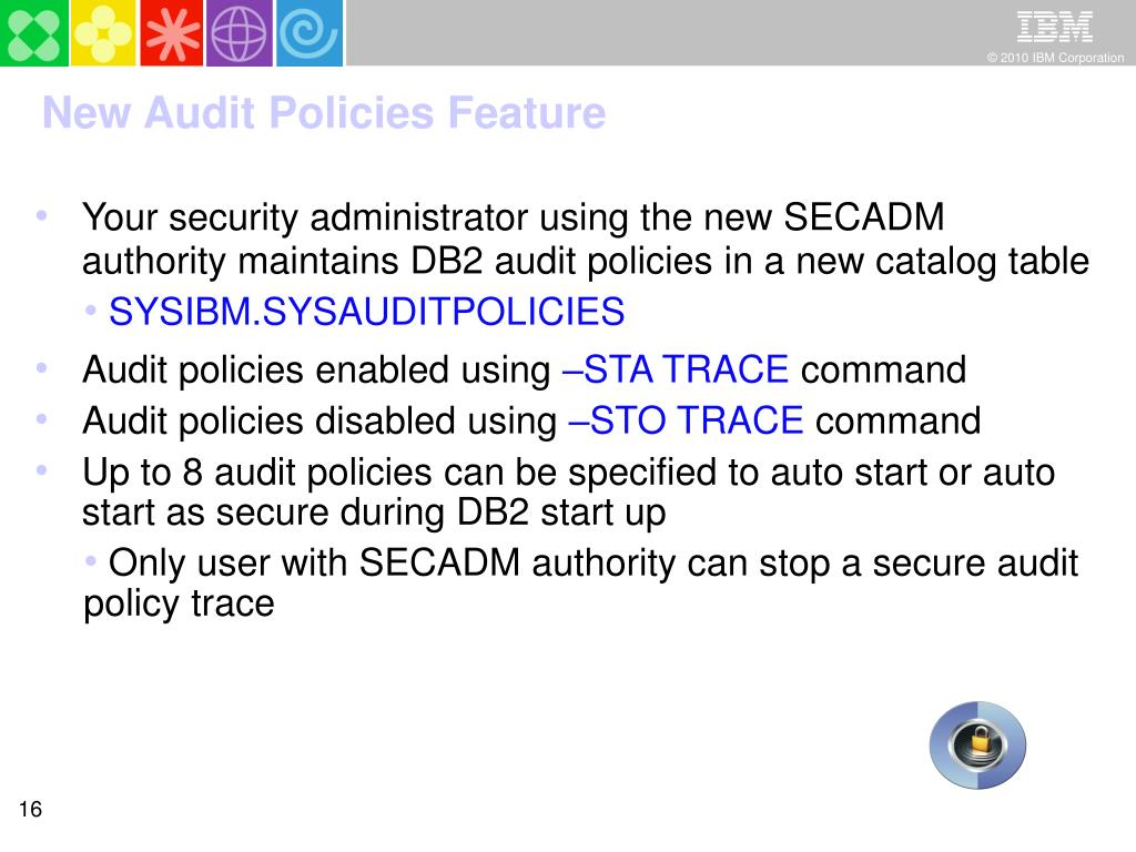 PPT - DB2 Users Houston, Texas – 8/10/2011 PowerPoint