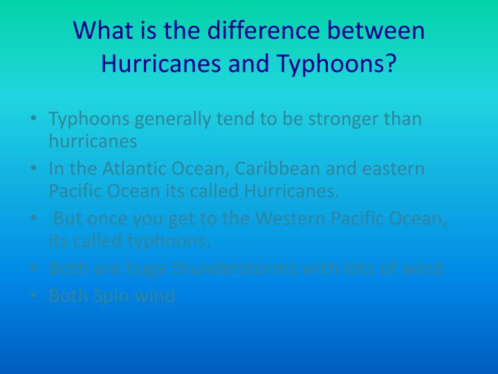 PPT - Natural Disasters PowerPoint Presentation - ID:6653996