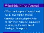 windshield ice control2
