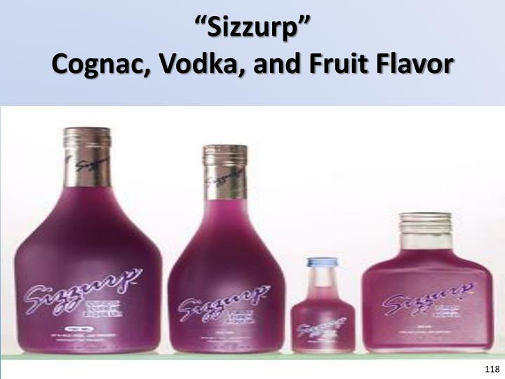 """""""Sizzurp"""""""