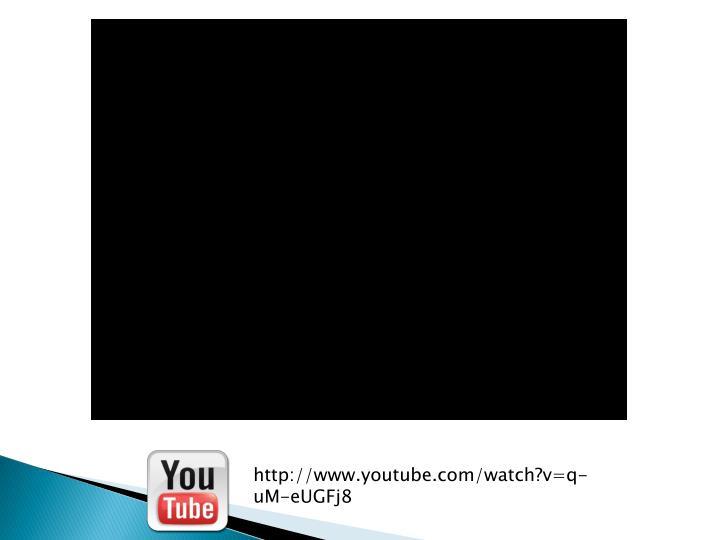 http://www.youtube.com/watch?v=q-uM-eUGFj8