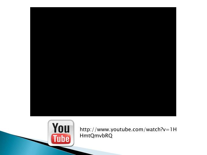 Http://www.youtube.com/watch?v=1HHmtQmvbRQ