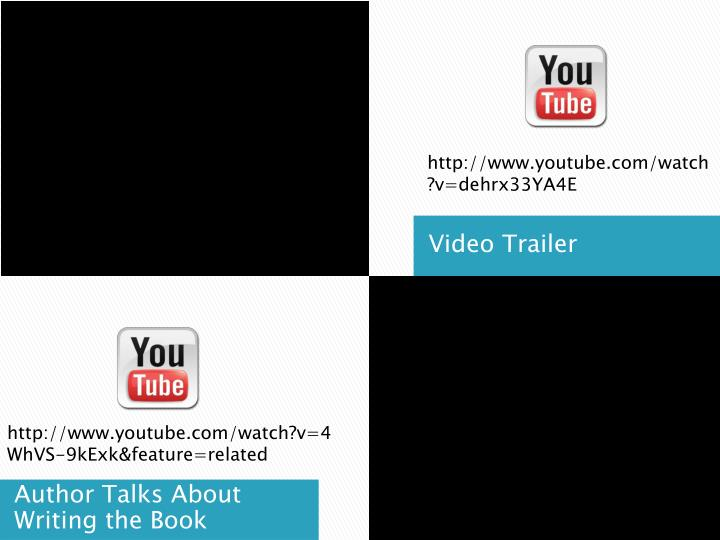 http://www.youtube.com/watch?v=dehrx33YA4E