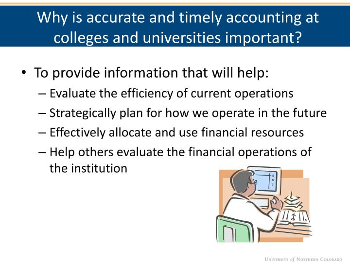 why is it important for accounting information to be accurate and timely An accounting information system (ais) is a structure that a business uses to collect, store, manage, process, retrieve and report its financial data so that it can be used by accountants.