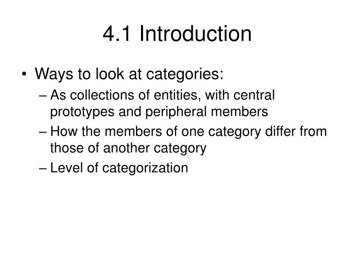 4 1 introduction1