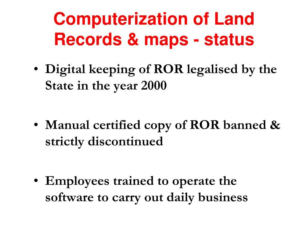 PPT - Details of presentation PowerPoint Presentation - ID:6657386