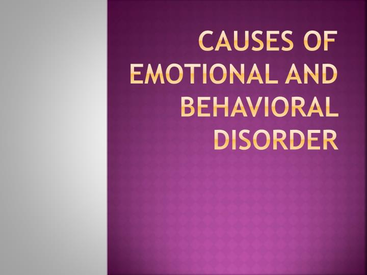 measures of emotional and behavioral functioning presentation Psy+475+week+5+team+measures+of+emotional+and+behavioral+functioning+presentation+w speaker+notes 1 lain (2007) the advantages and disadvantages of objective personality tests.