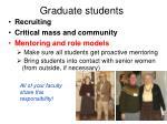 graduate students2