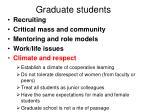 graduate students4