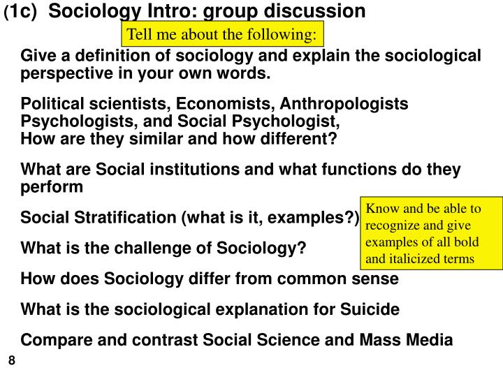 suicide definition sociology