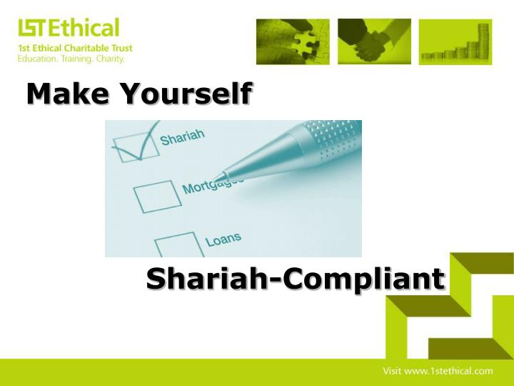 acceptance of islamic hire purchase facility Project financing, expansion, bmre we offer ijarah & hire purchase under shirkatul mielk (hpsm) – the most commonly used islamic financing solution suitable for expansion of businesses, bmre requirements or.
