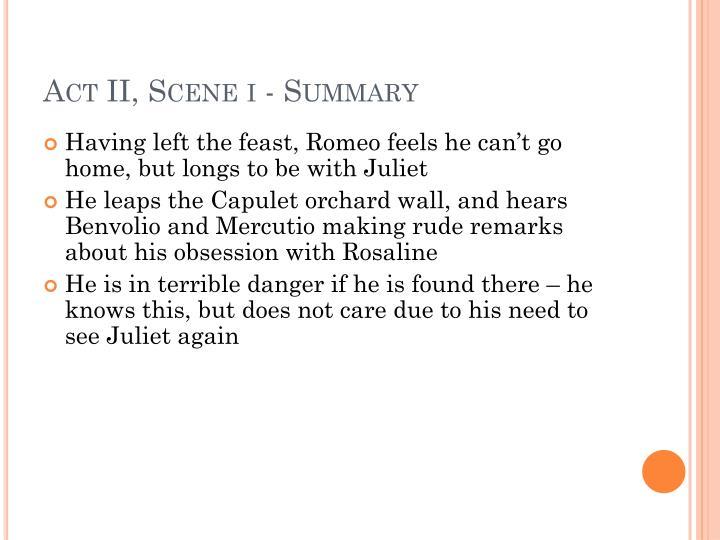 romeo and juliet balcony scene conclusion
