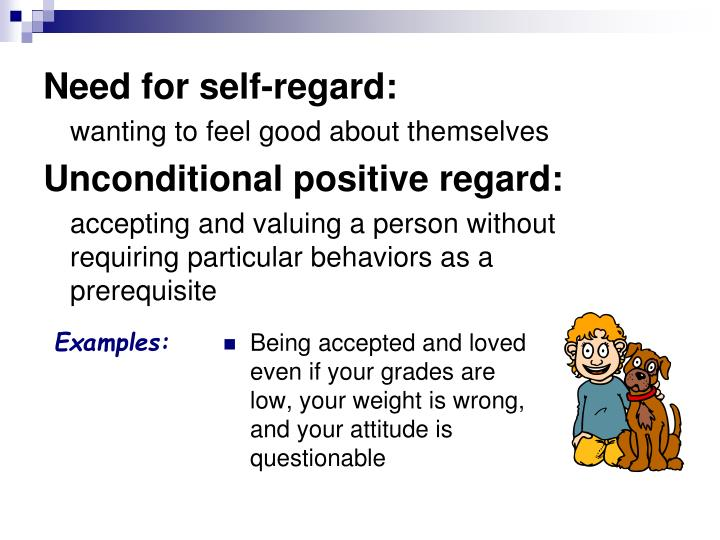 Module 40 personality module 40 & ppt download.