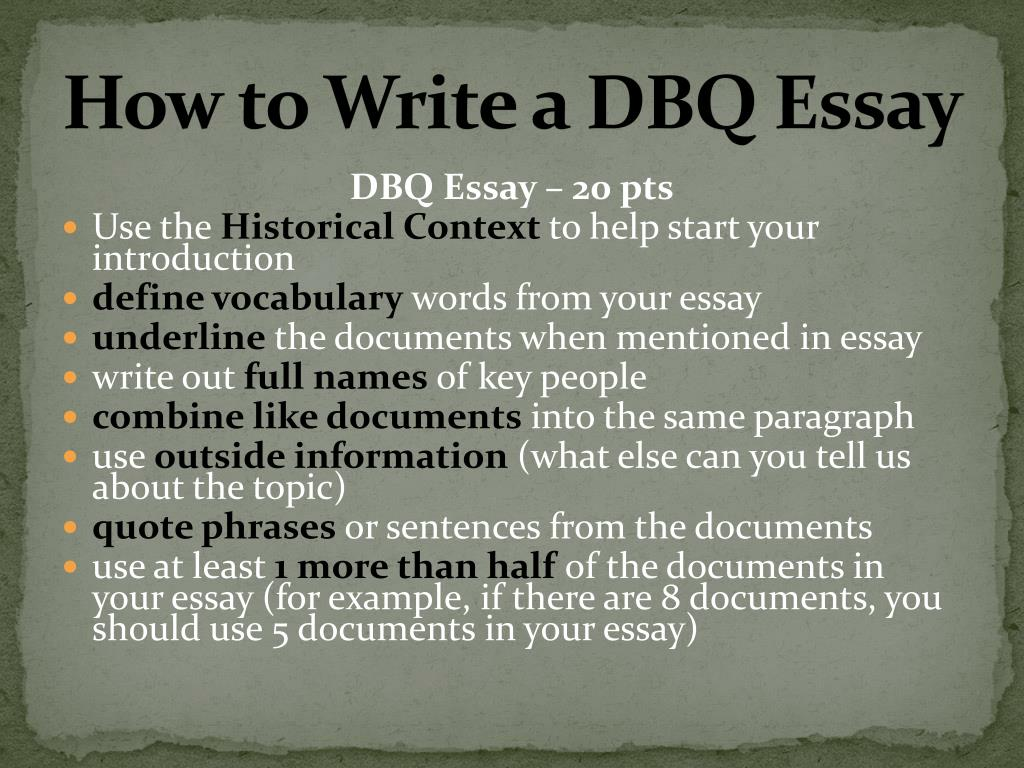 Guaranteed a we write your essay