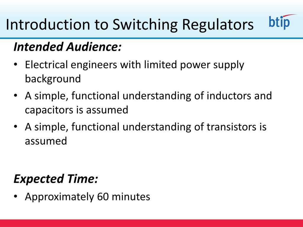 Switchingpowersupplyblockdiagram Power Supply Switching Diagram