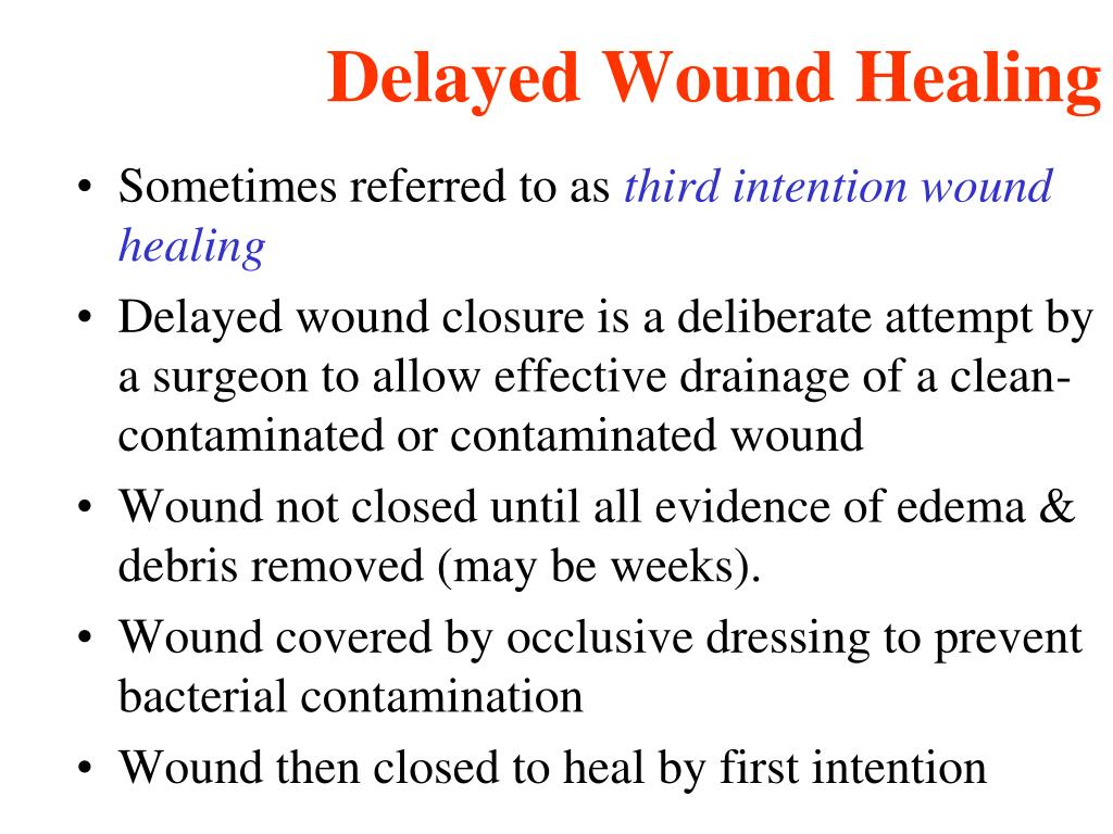 PPT - Wound Care Binders & Bandages Use of Heat and Cold Module 8