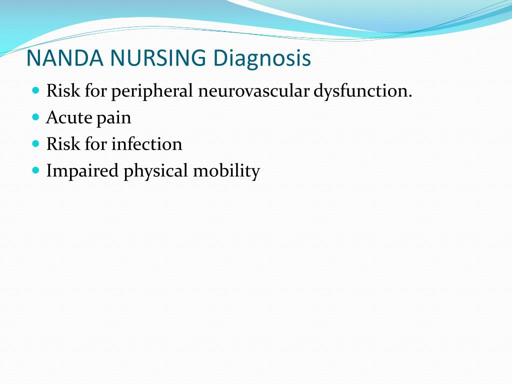 PPT - West Coast University PowerPoint Presentation - ID:6664524