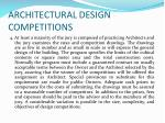 architectural design competitions4