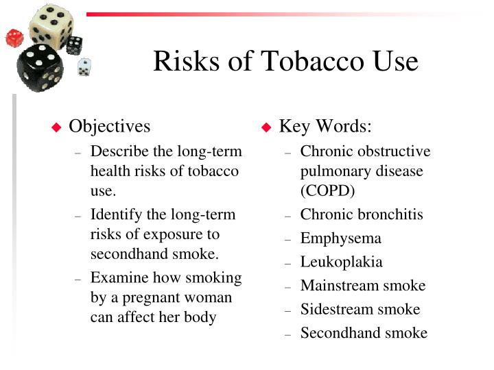 an analysis of an article on the health risks of secondhand smoke Although most people know that secondhand tobacco smoke can be harmful,[1][1] the perception is that marijuana smoking is less harmful to health, less addictive, and more socially acceptable than tobacco use[2][2] in fact, we have heard from parents here in colorado that they have quit smoking.