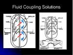 fluid coupling solutions1