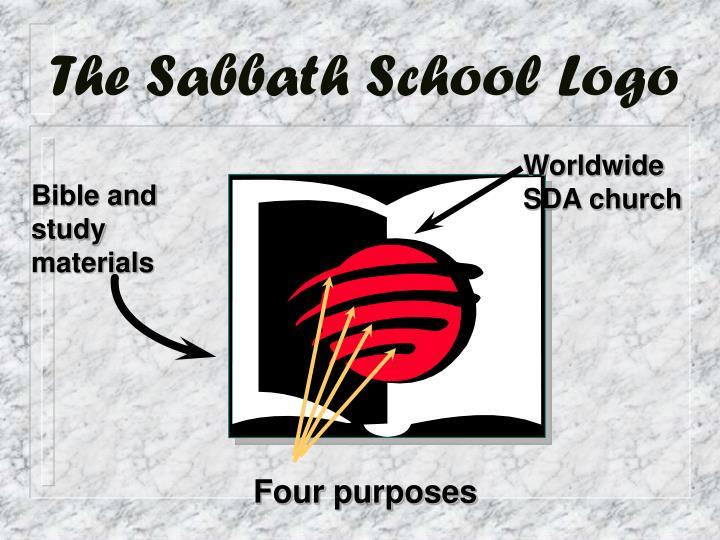 Worldwide SDA church