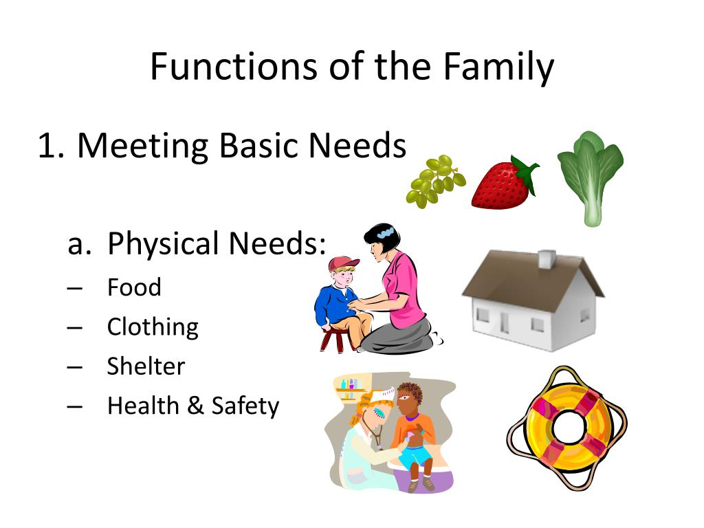 Ppt Building Strong Families Powerpoint Presentation
