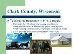 clark county wisconsin1