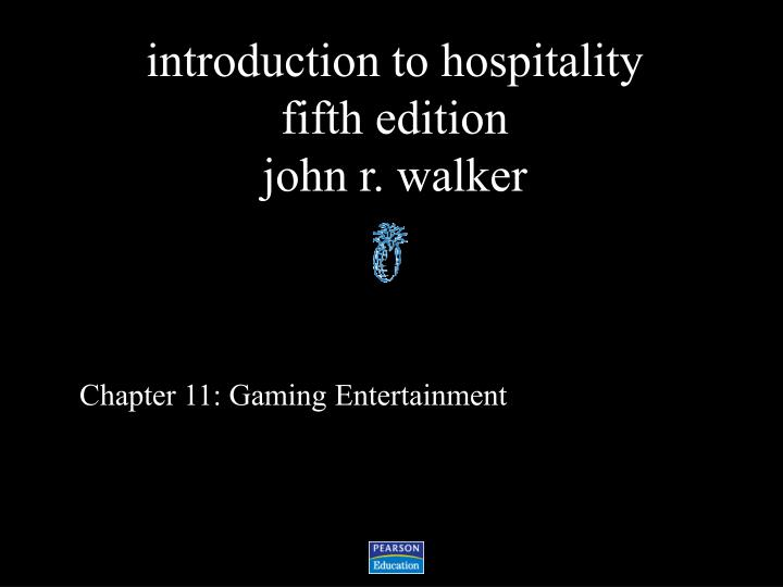 chapter 11 gaming entertainment n.