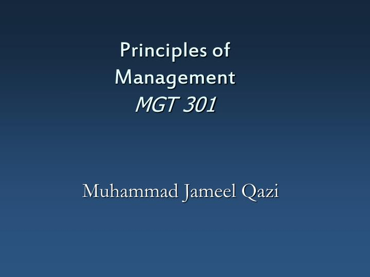 management planning presentation mgt 230 Mgt 230 week 3 individual assignment management planning presentation imagine you are an executive for bp, and you are preparing a presentation for the board of directors about the organization's direction.