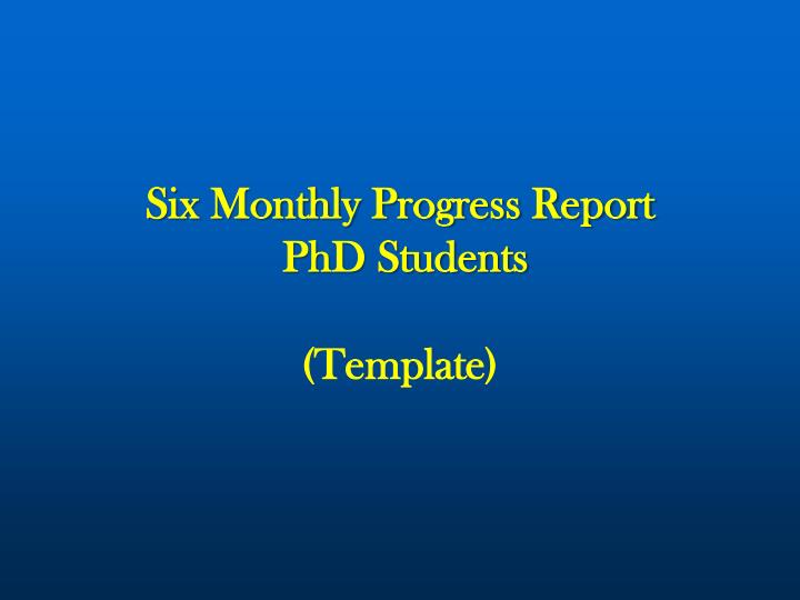Research papers website