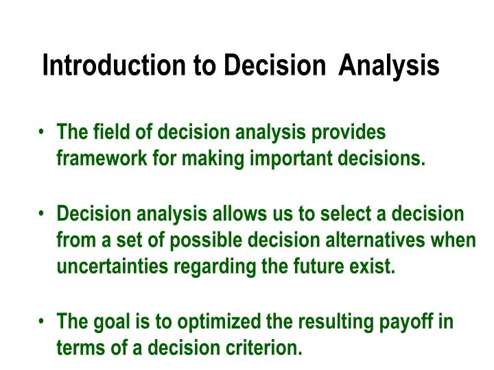 decision of ex parte datafin plc analysis The decision has no direct application to the present situation, because the court was concerned with the law of contract, but its approach was traditional significant 11 the applicants for relief by way of judicial review are datafin plc, an english company, and prudential-bache securities inc of new york.