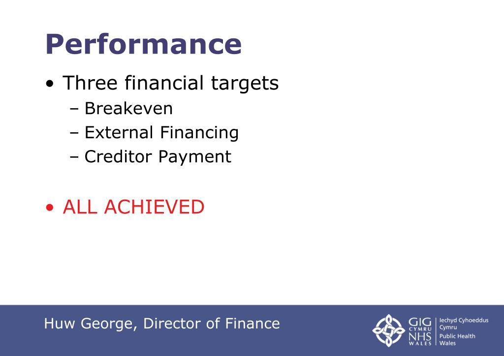 PPT Final Accounts PowerPoint Presentation ID 6672313