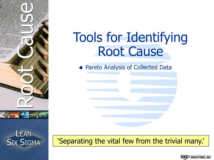 root cause analysis case studies healthcare Mechanical engineering, manufacturing root cause failure analysis, fmea technical and project management in a systems failure analysis, the failure analysis team must consider complex system interactions, identify all possible failure causes, and then systematically evaluate each to rule.