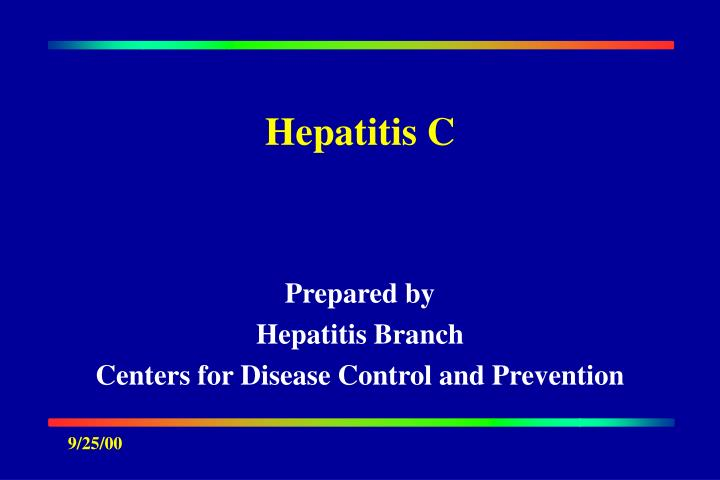 the main features of hepatitis Online medical dictionary and glossary with medical definitions, h listing the main features of hepatitis 1-2-2001.