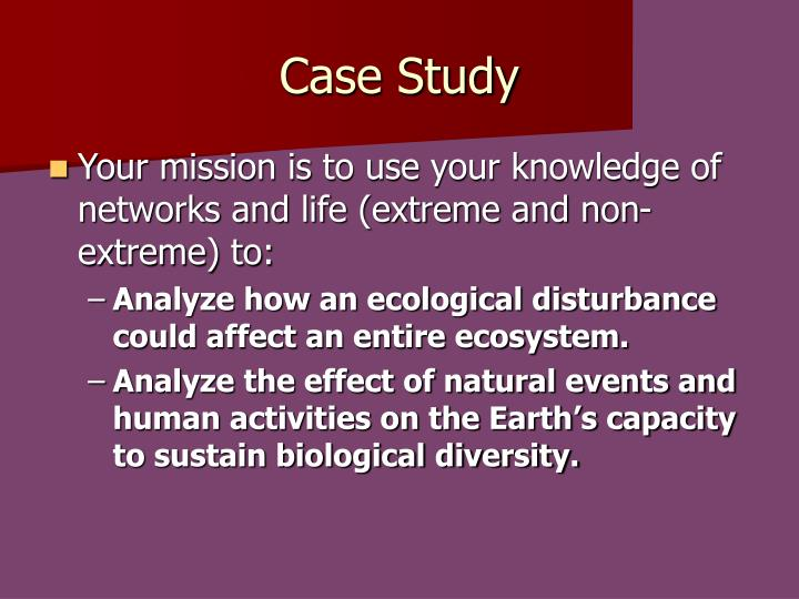 case analysis fashion channel The fashion channel: marketing analysis 1 statement of the marketing challenge the fashion channel, one of the pioneers in broadcasting fashion related content on its channel is a 24/7 cable network.