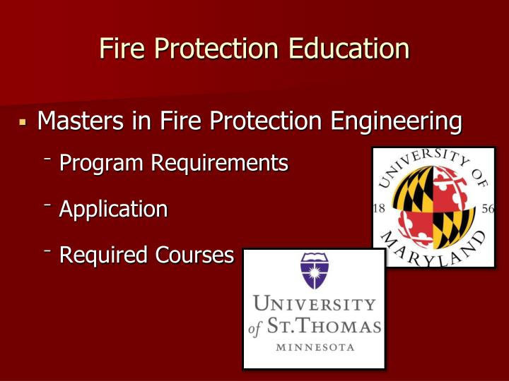 Rhode Island State Contractors Insurance Requirements
