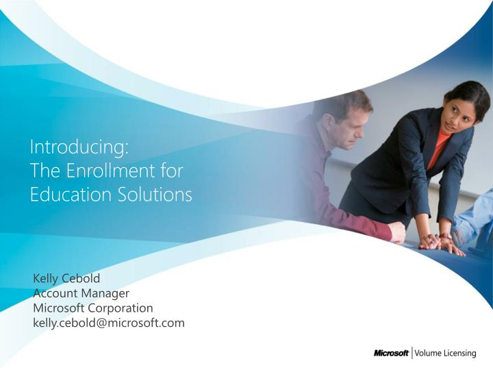 introduction for enrollment system Marketing strategies succeed when communication and enrollment systems work seamlessly and develop the relationship between student and school student enrollment system for higher education 2018 call us +47 23 22 72 50.