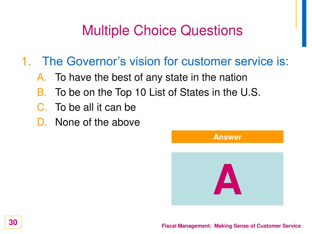 PPT - FISCAL MANAGEMENT: PowerPoint Presentation - ID:6676319