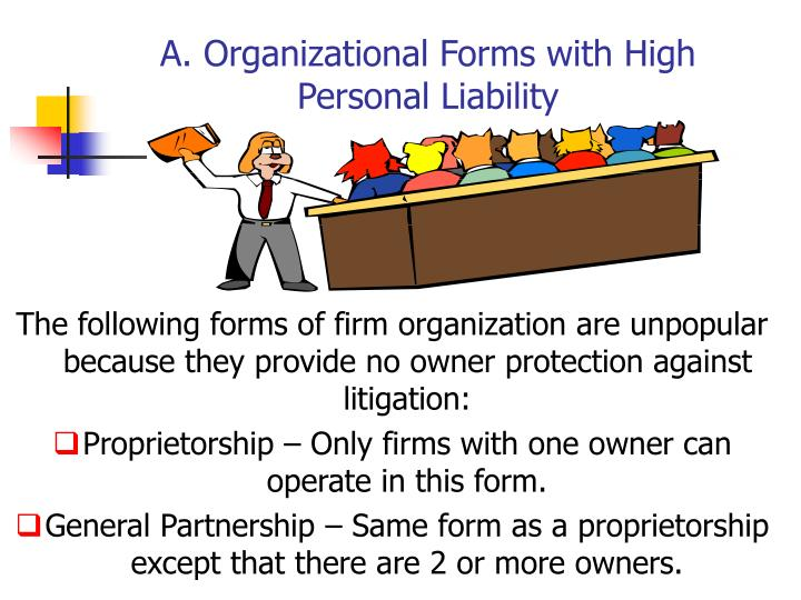 legal liability of certified public accountants Erisa liability for cpas  his or her practice to unnecessary legal liability while performing day-to-day tasks  international certified professional.