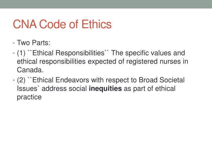 code of ethics for registered criminologist Registered criminologists with at least ten years experience in the profession: provided, that the requirements of registration shall board of criminology - code of ethicspdf the professional criminologists association of the philippines (pcap) was accredited by prc on march 25, 1990 as.
