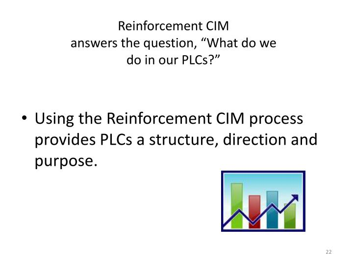 the cim the problem of I doubt that anyone who's tested the ubercart cim actually does moreover, between arb and cim, cim is the best way to go, since each recurring order can be treated as a new order.
