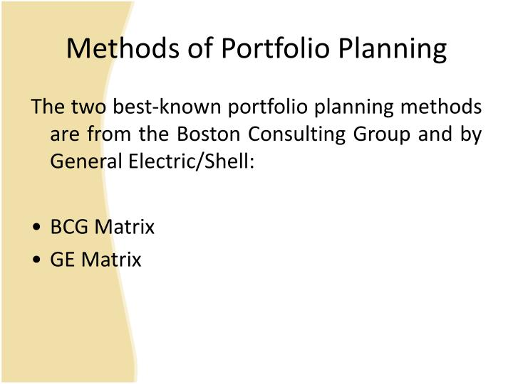 bcg matrix of shell Title: portfolio analysis models a review, author: alexander decker, name the general electric/mckinsey matrix shell directional policy matrix arthur d little strategic condition matrix abell and hammond investment opportunity matrix the boston consulting group (bcg) growth-share.