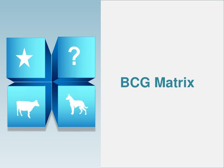 bcg matrix application Realtimeboard bcg matrix template allows you collaborate on portfolio analysis in real-time and takes only a minute to set up a completed matrix can be used to assess the strength of your organization.