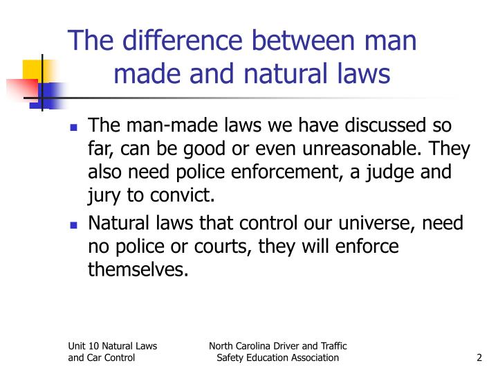differences between natural law and positivist Essay the difference between natural law and legal positivism c:78d1638a2748cdb50b5907eb2217613c84694d9b the difference between natural law and legal positivism this essay is going to discuss and analyse the differences between two basic principles- natural law and legal positivism.