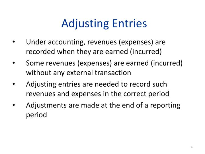 the importance of recognizing revenue and expenses in the correct period Most terms are for a period of 12 months and income is recognized ratably over this period for tax reporting purposes, the advanced payments from club memberships are reported as income at the time of receipt unless the retailer elects the method under rev proc 2004-34.